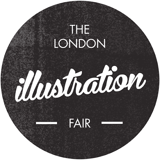 The London Illustration Fair 2018 Call For Applications