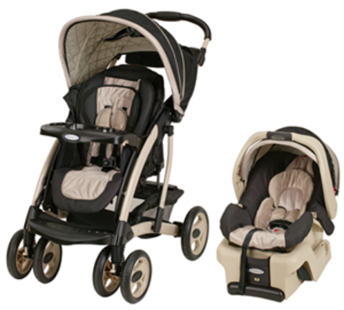 2017 Best Car Seat Stroller Combo New Cars Review