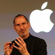 Inilah 5 Alasan Kenapa Steve Jobs Benci Google