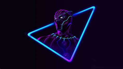 Neon Wallpaper Gallery   Wallpaper And Free Download