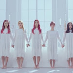 Get Your Insomia On With These Must-listen Songs From Dreamcatcher - Inquirer.net