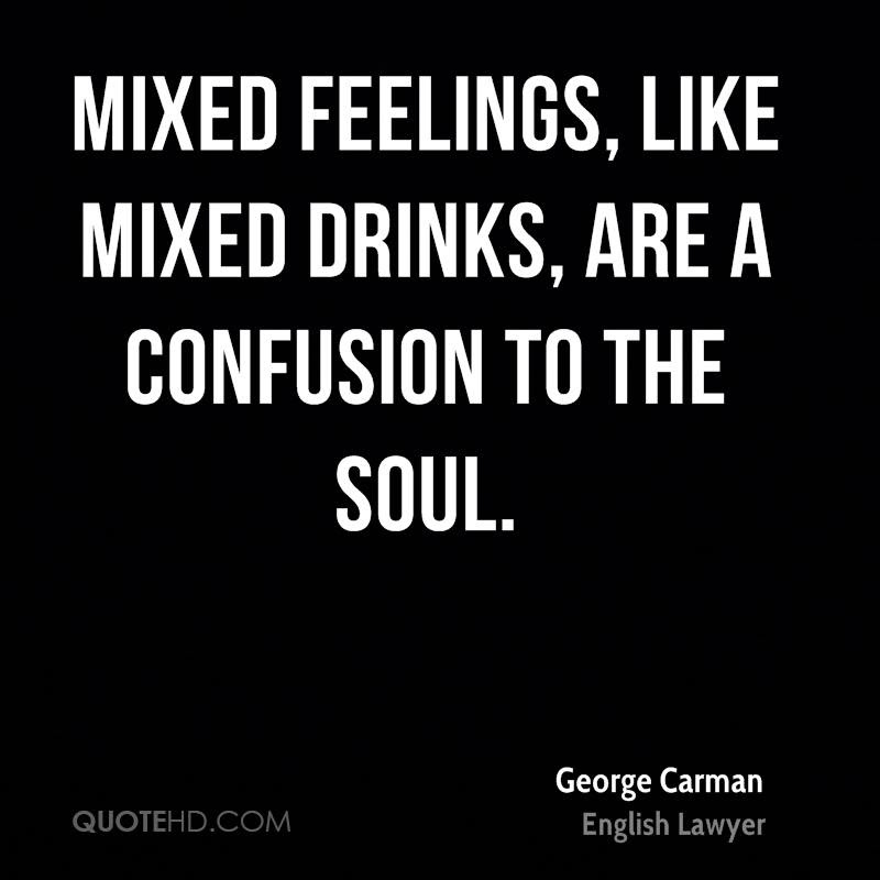George Carman Quotes Quotehd