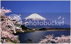 photo fuji989898989_zps057422fe.jpg