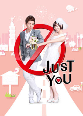 Just You - Season 1