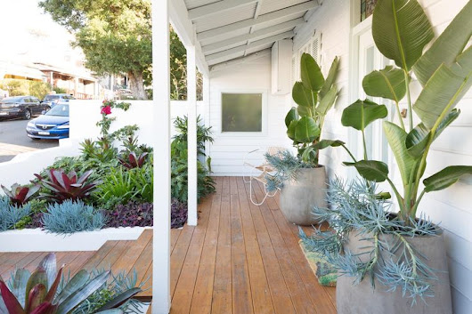 Pin by Garden Society on Rozelle Project | Pinterest