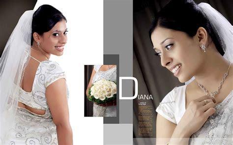 3rdeyedesigns: 3rd eye designs, designs, kerala wedding
