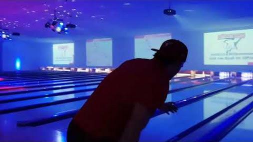Fanclub Bowling 2017