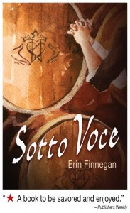 10_30 Cover_Sotto Voce