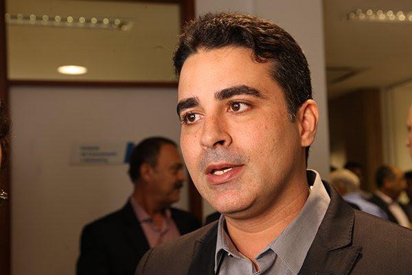 Silveira Jr, de Mossoró: perdas chegam a R$ 5 milhões mensais