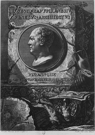 Arquivo: Piranesi-Portrait.jpg