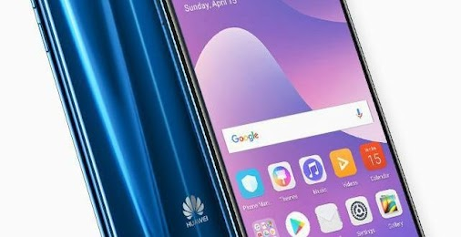 #HuaweiY72018 Go on Sale in UK via Amazon: Price, Specifications and More http://www.techtoyreviews.com...