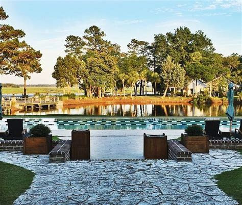Montage Palmetto Bluff   UPDATED 2017 Prices, Reviews