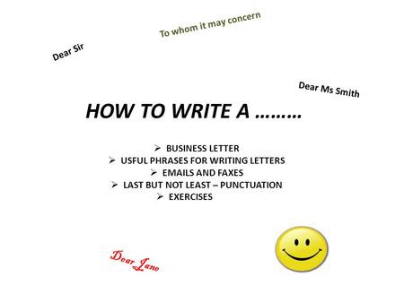 how to write essay and letter by vishal sir