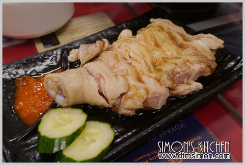 新加坡美食05-3