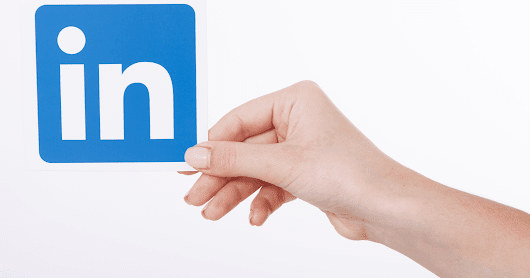 5 Ways to Drive More Qualified Leads With LinkedIn Sales Navigator