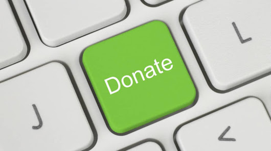 4 New Ways to Reinvigorate Your Fundraising Initiatives