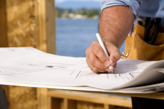 18 Tips for Finding a Reliable Home Contractor