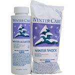 Omni Winter Care Kit (10k Gallons)