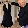 Saverio Pisano - Patternmaker , Tailor, Designer in Los Angeles