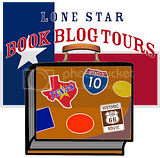 photo LoneStarBookBlogTours sm_zps69blfczb.png