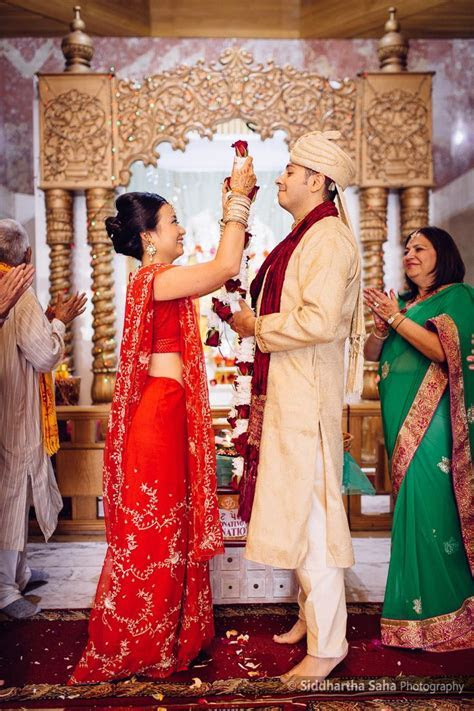 Portugal Wedding Guide   Indian Weddings by Lisbon Wedding