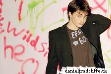 Teen Vogue magazine photoshoot (US)