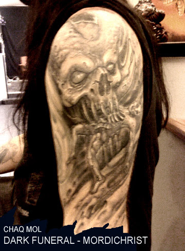 Dark Tattoos on Dark Art Tattoo     Huhtikuun Alusta L  Yd  T Dark