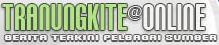 TranungKite