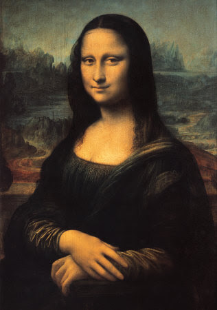 Buy at Art.com