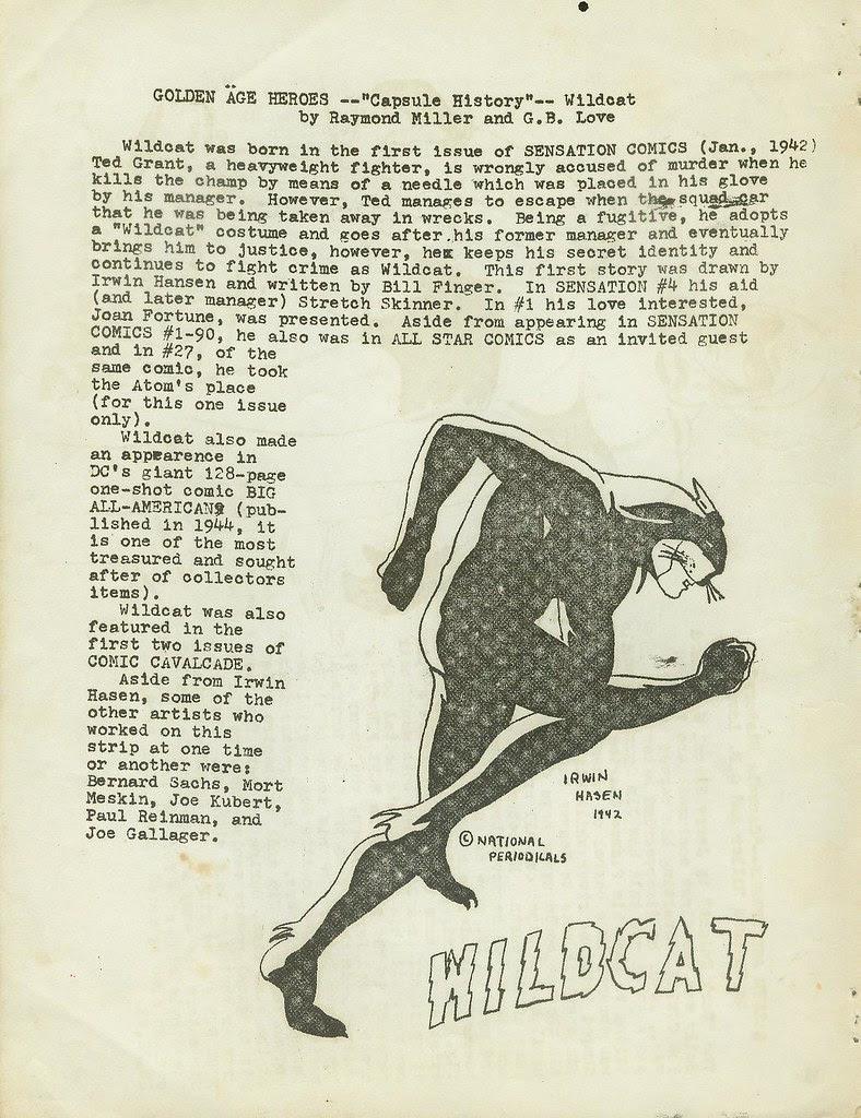 comiccollectorshandbook1_35
