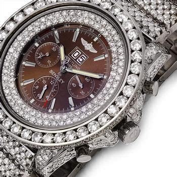 174 best Les Montres images on Pinterest   Diamond watches