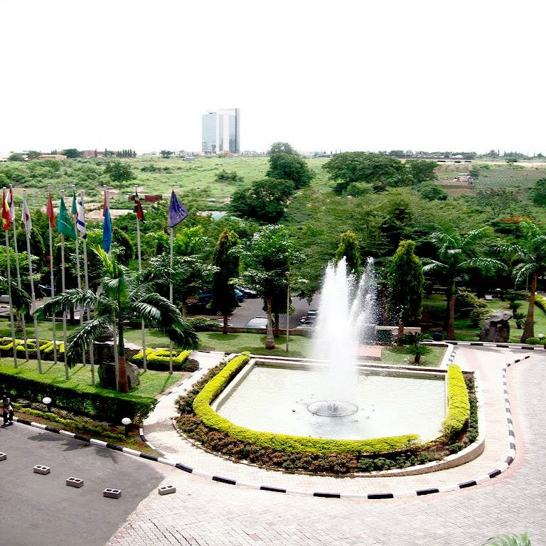 Top 5 Cities To Experience The Best Of Nigeria