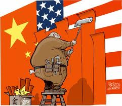 http://fromthetrenchesworldreport.com/wp-content/uploads/2011/06/china.jpg