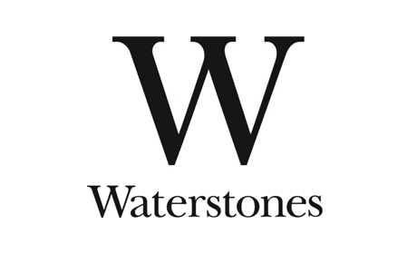 Mourning the Waterstones that Never Was - James T Kelly