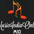 Lorna - Unforgettable Hits - Listen to Lorna - Unforgettable Hits songs/music online - MusicIndiaOnline