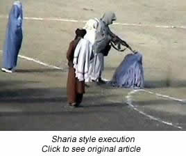 http://lessgovisthebestgov.com/images/Dhimmitude-and-Sharia-Law-4.jpg