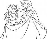 Princess Ariel Human Coloring Pages Printable