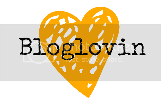 https://www.bloglovin.com/blog/13211045