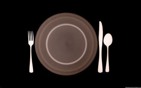 Black food wallpaper   1920x1200   242672   WallpaperUP