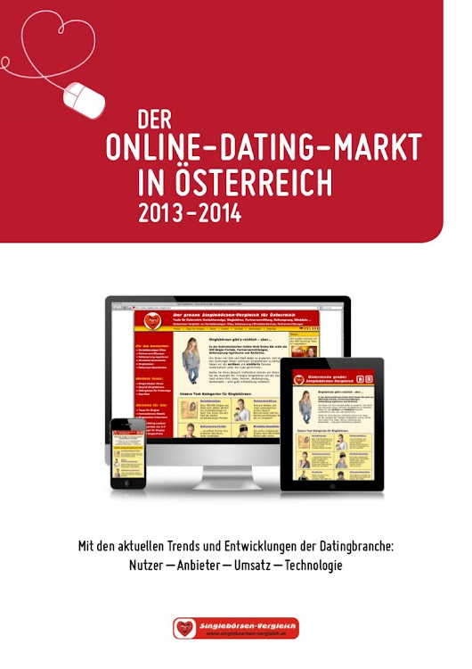 Online dating oesterreich