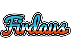 firdaus logo  logo generator popstar love panda