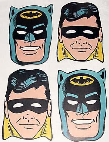 batman_6mask