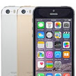 Apple iPhone 5s - Full phone specifications