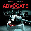 Amazon.com: The Advocate: Sachin Mehta, Kristina Klebe: Movies & TV
