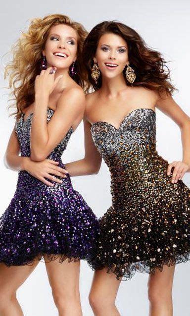 472 best My sweet 16 dresses images on Pinterest   Corset