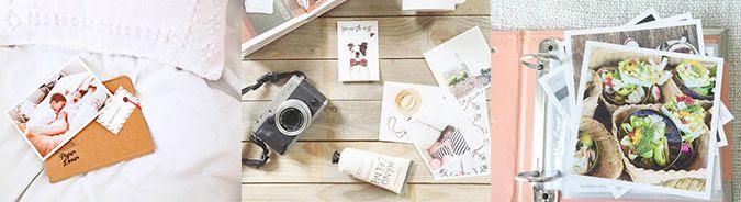 photo paperLover.jpg