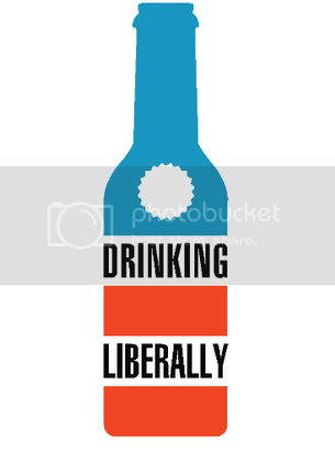 http://www.meetup.com/Drinking-Liberally/