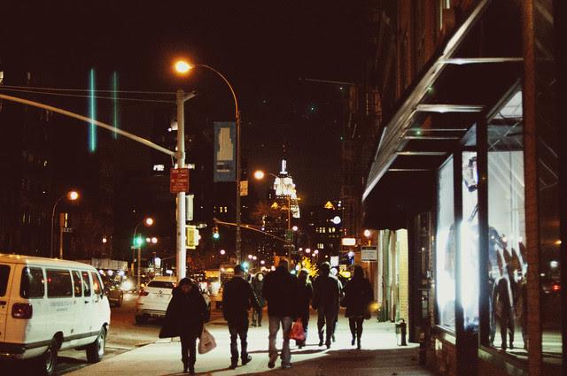 New York-48