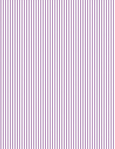 12-grape_BRIGHT_PIN_STRIPE_standard_size_350dpi_melstampz