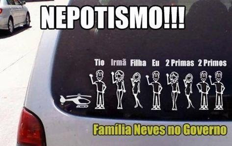 nepotismo2